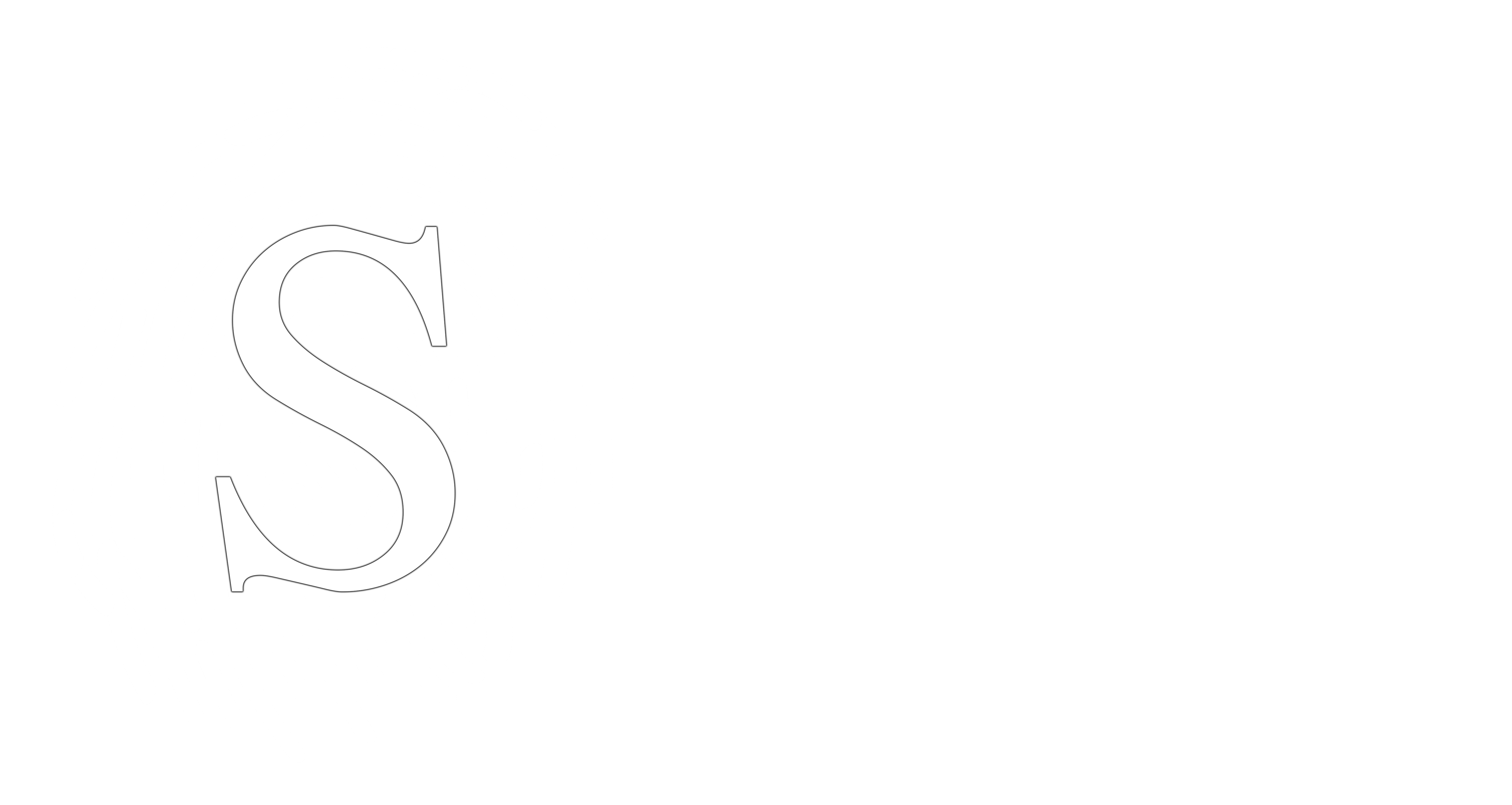 Powered by Stern Security